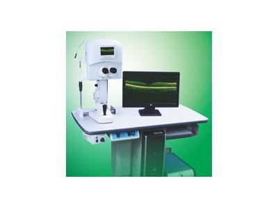 锐视RetiViewOCT2000 眼科光学相干断层扫描仪