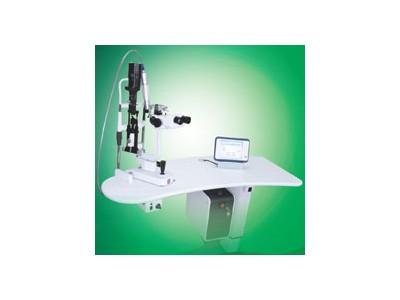 Renolas532眼底激光治疗仪
