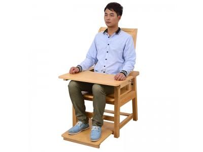 约束椅,老年椅