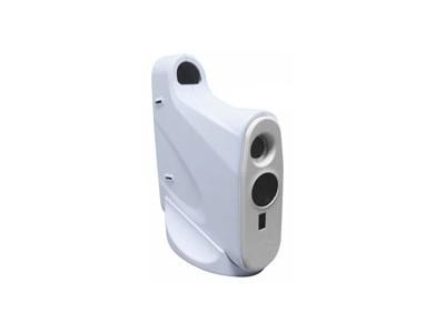 AutoSight900视力筛查仪