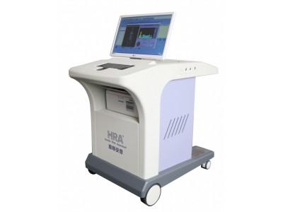 健康小屋管理系统 国际高端自助体检设备HRA