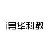 上海导华科教用品制造有限公司
