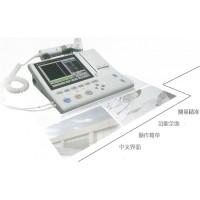 日本光电Microspiro HI-205便携式肺功能仪
