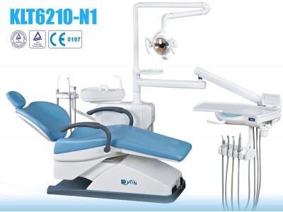 牙科综合治疗椅