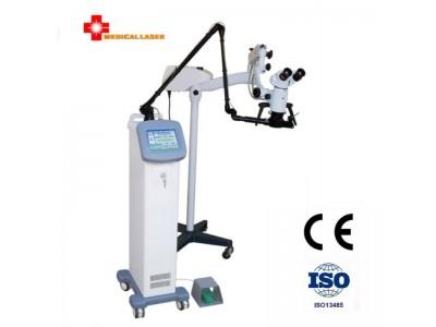 上海晟昶CL40A耳鼻喉科显微手术系统