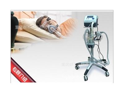 凯迪泰FLEXO系列多功能无创呼吸机