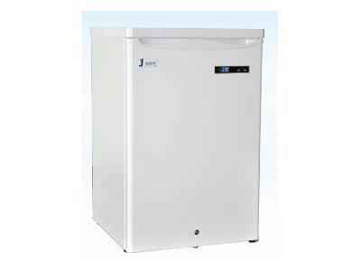 -30℃ - 10℃福意联低温保存箱
