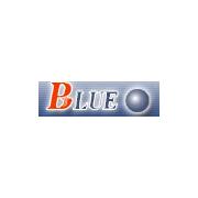 蓝点打印技术配套有限公司