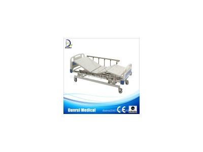 DR-G839-1三功能手摇护理床