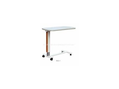 优质医用餐桌板