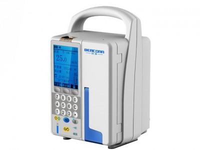 HY-800A 输液泵