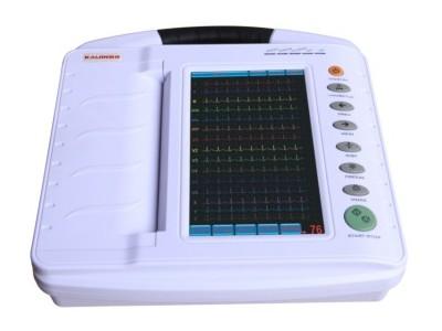 KX1212数字式心电图机