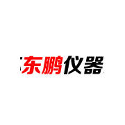 江苏东鹏仪器制造有限公司