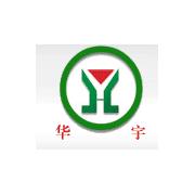 泰州市华宇医疗器械有限公司