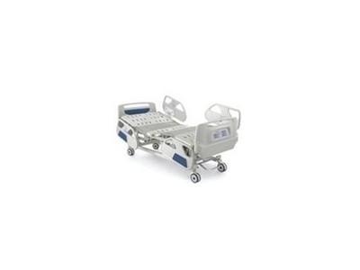 CPR 五功能电动床 SH-B453