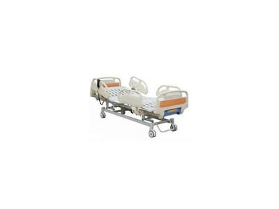 豪华护理床 SH-B421