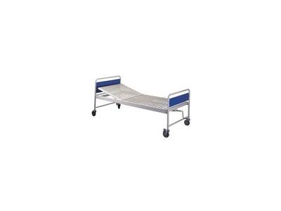 手动单摇床 B101