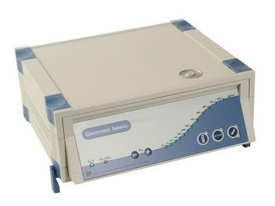 肝病专用臭氧治疗仪