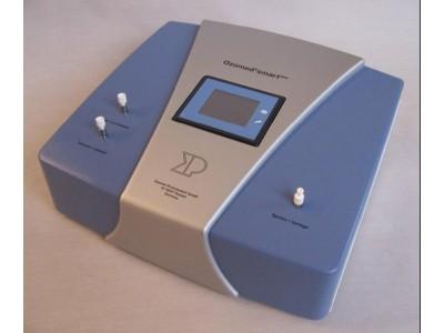 妇科疾病专用臭氧治疗仪臭氧水设备