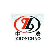 宁波市鄞州展翅无油空压机有限公司