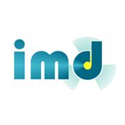 IMD (北京)医疗器械有限公司