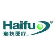 重庆海扶医疗科技股份有限公司