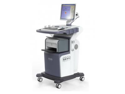 全心功能血流动力检测分析