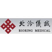 北京北泠仪诚科技发展有限公司