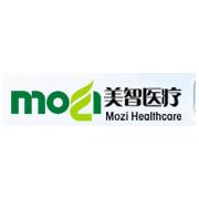 北京美智医疗科技有限公司