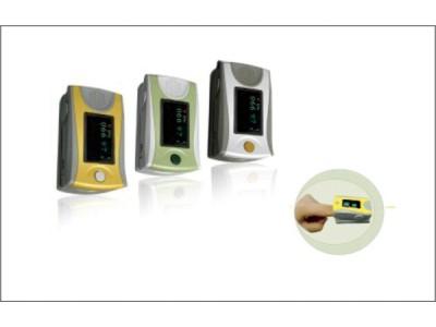 OXW–M70指夹式脉搏血氧监测仪