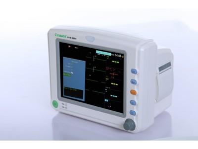 OXW-9008新生儿专用多参数监护仪(8.4〞)