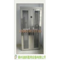 迪新供应不锈钢内镜储存柜