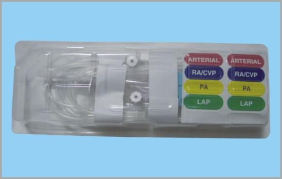 雅培原装传感器