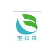 江苏创云环保科技有限公司