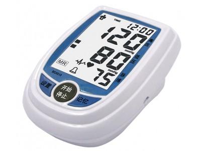 臂式电子血压计BSX511