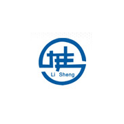 杭州力胜医疗器械有限公司