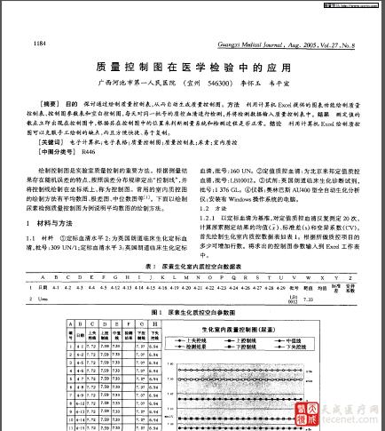 QQ截图20150916135350