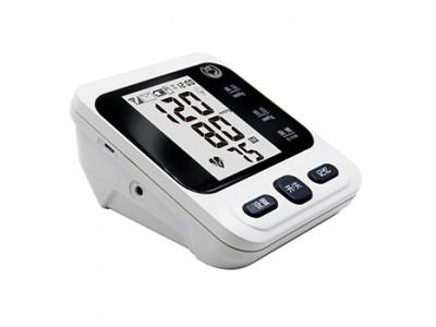 GPRS血压计