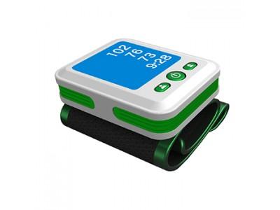 腕式电子血压计BSX396B / 399B