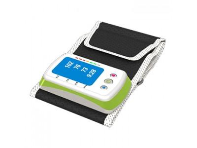 臂式蓝牙电子血压计BSX596B