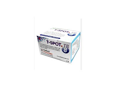 结核感染T细胞检测试剂盒(免疫斑点法)
