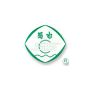 重庆蜀水仪器厂