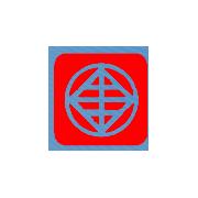 广州丰得利实业有限公司