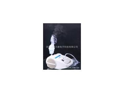 摩力康MI-M680家用儿童雾化吸入器