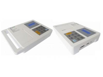 三道心电图机 (HB1003A)