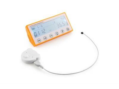 无线体温监测仪