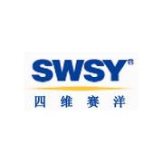北京四维赛洋科技有限公司
