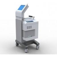 洛阳康贝生物供应CNC-3II型脑磁治疗仪