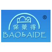 北京瑞福达医疗科技有限公司