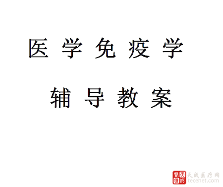 QQ截图20150924094247
